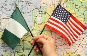 How To Apply For A USA Visa In Nigeria