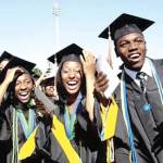 How To Gain Admission Easily In Nigeria