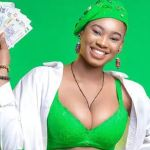 How To Play Bet9ja and Win Everyday [A Football Betting Guide]