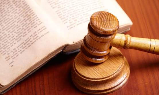 How To Win Court Case In Nigeria