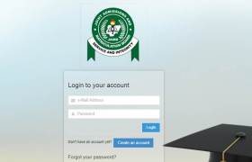 Latest JAMB CBT Software With POST-UTME Past Questions