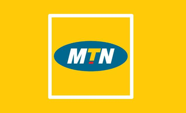 How Does MTN Data Bundle Work