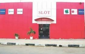 Slot Nigeria Phone Price List