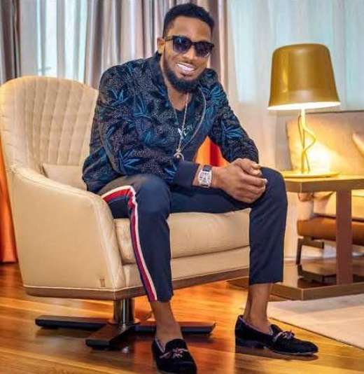 Top 20 Richest Musicians in Nigeria