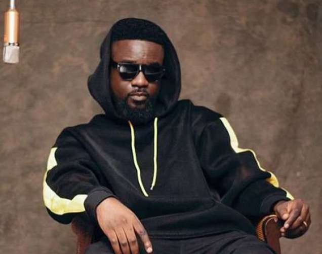 Top 20 Richest Musicians In Africa [Forbes]