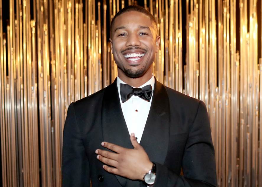 Michael B. Jordan Biography, Net Worth, Family, Lifestyle