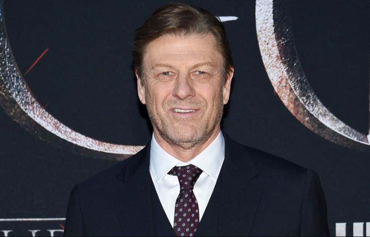 Sean Bean Net Worth, Biography, Family, Lifestyle