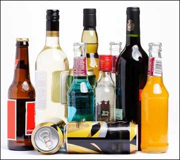 alcoholic-drinks