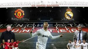 Manchester-united-vs-real-madrid-wallpaper