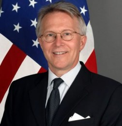 United-States-Ambassador-to-Nigeria-Mr-Terence-McCulley-360x371