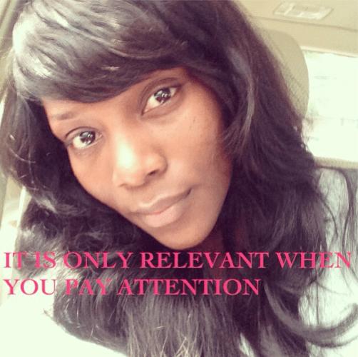 genevieve_without_make_up_lindaikejiblog