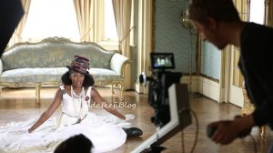 tiwa savage ft don jazzy lindaikejiblog