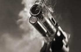 unknown-gun1