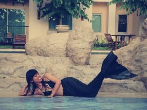 The_Black_Mermaid_by_katahati