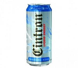 cintron-energy-drink-342x300