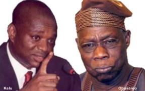 Kalu-and-Obasanjo-480x300