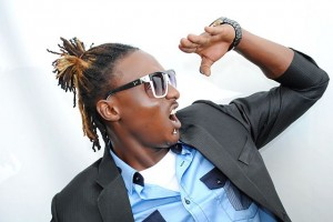 Terry-G-New-Photo-BN