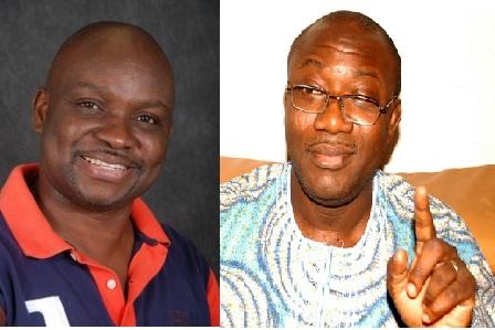Ayo-Fayose-Vs-Kayode-Fayemi