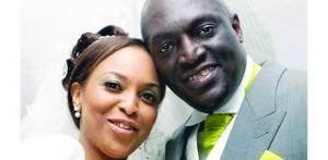 Sammie-Okposo-N-wife-612x300