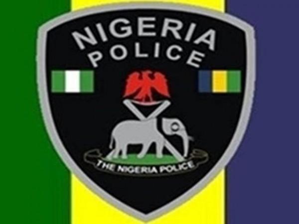 nigeria-police-logo_6