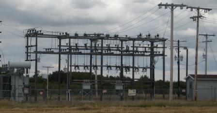 Electric_transformer_grid