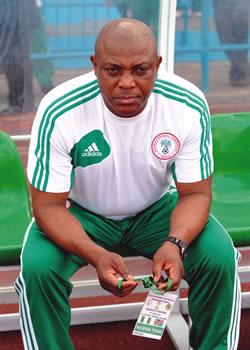Super-Eagles-coach-Keshi