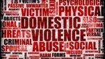 domestic_violence_wordballon