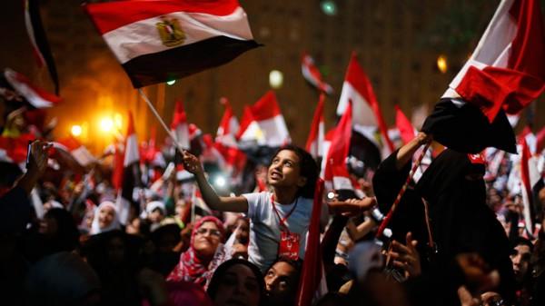 egypt-5