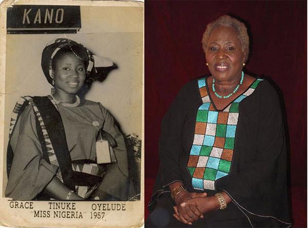 miss-nigeria-1957-mrs.-grace-tinuke-oyelude