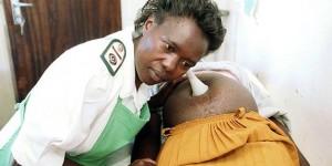 zimbabwe_hospital_79845749