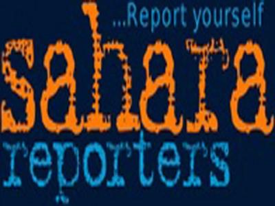 saharareporters_logo