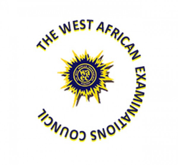 west-african-examinations-council-waec