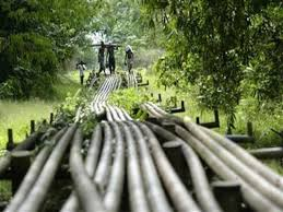 pipelinesabo