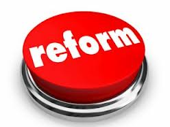 red_button_reform