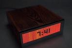 Morbid-alarm-clock-2712444