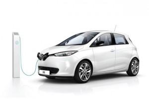 Renault Zoe-1516435