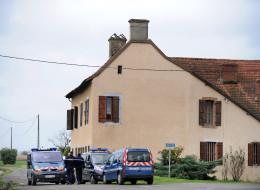 FRANCE-CRIME