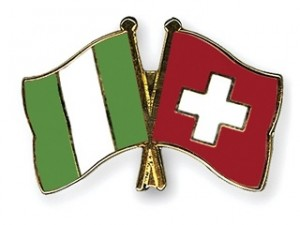 nigeria-switzerland-flag