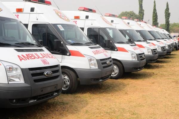 o-ambulance-3_frsc