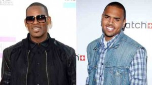 121013-music-r-kelly-chris-brown-jesus-624x350