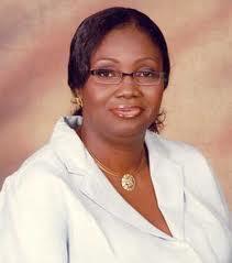 Fashola Mrs