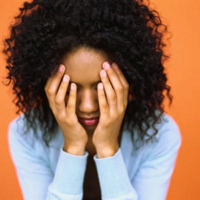 sad_black_woman