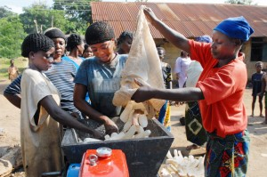 food_nigeria_cassava_factory_large