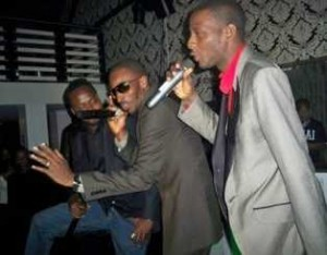 9ice_and_cabasa_back