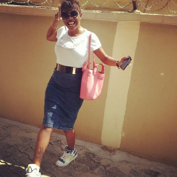 anne_idibia_in_her_new_swag_2
