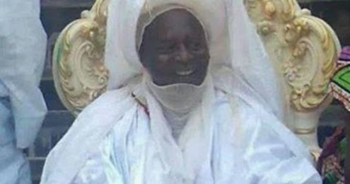 wpid-emir-of-gombe.jpg.jpeg