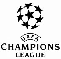 200px-UEFA_Champions_League