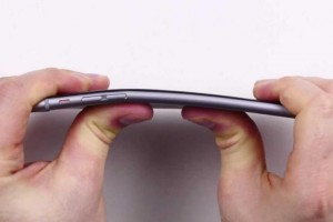 Psychic-Mental-forces-to-blame-for-bending-iPhones
