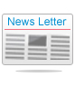 Free Policy Solutions Newsletter