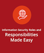 Security Roles and Responsibilties
